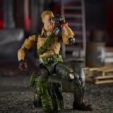 09-gijoe-classified-duke