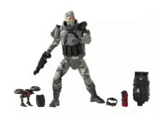01-GIJoe-Classified-Firefly