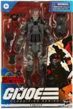 02-GIJoe-Classified-Firefly