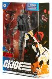 03-GIJoe-Classified-Firefly