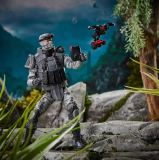 07-GIJoe-Classified-Firefly