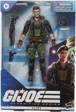 01-gijoe-classified-flint