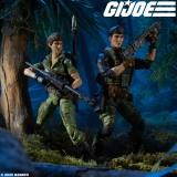 04-gijoe-classified-flint