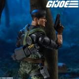 06-gijoe-classified-flint