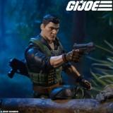 07-gijoe-classified-flint