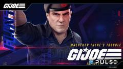 11-gijoe-classified-flint