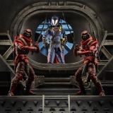 03-gijoe-classified-red-ninja