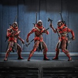 05-gijoe-classified-red-ninja