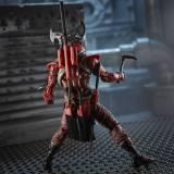 06-gijoe-classified-red-ninja