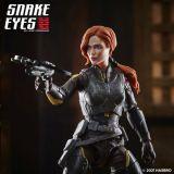 GIJ-CS-Snake-Eyes-Scarlett-1