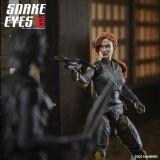 GIJ-CS-Snake-Eyes-Scarlett-2