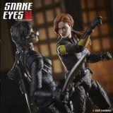 GIJ-CS-Snake-Eyes-Scarlett-3