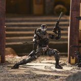 14-gijoe-classified-snake-eyes