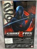 gijoe-classified-snake-eyes-gijoe-origins-snake-eyes-review-generalsjoes-4