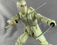gijoe-classified-snake-eyes-gijoe-origins-storm-shadow-review-generalsjoes-26