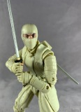 gijoe-classified-snake-eyes-gijoe-origins-storm-shadow-review-generalsjoes-35