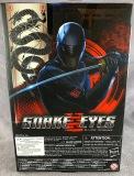 gijoe-classified-snake-eyes-gijoe-origins-storm-shadow-review-generalsjoes-4