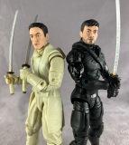 gijoe-classified-snake-eyes-gijoe-origins-storm-shadow-review-generalsjoes-52