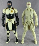 gijoe-classified-snake-eyes-gijoe-origins-storm-shadow-review-generalsjoes-53