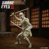 1_GIJ-CS-Snake-Eyes-Storm-Shadow-1