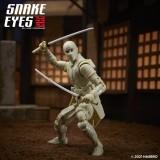GIJ-CS-Snake-Eyes-Storm-Shadow-1
