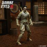 GIJ-CS-Snake-Eyes-Storm-Shadow-2