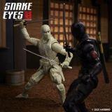 GIJ-CS-Snake-Eyes-Storm-Shadow-3