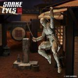 GIJ-CS-Snake-Eyes-Storm-Shadow-4