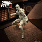 GIJ-CS-Snake-Eyes-Storm-Shadow-5