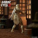 GIJ-CS-Snake-Eyes-Storm-Shadow-6