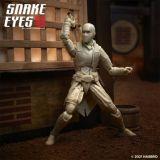 GIJ-CS-Snake-Eyes-Storm-Shadow-7