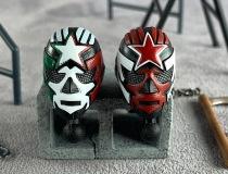 bossfightstudio-legends-of-lucha-libre-wave-01-16
