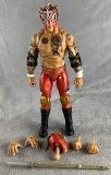 bossfightstudio-legends-of-lucha-libre-wave-01-17