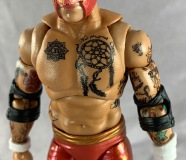 bossfightstudio-legends-of-lucha-libre-wave-01-19
