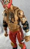 bossfightstudio-legends-of-lucha-libre-wave-01-21