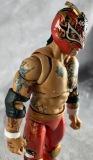 bossfightstudio-legends-of-lucha-libre-wave-01-22