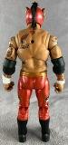 bossfightstudio-legends-of-lucha-libre-wave-01-23