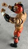 bossfightstudio-legends-of-lucha-libre-wave-01-26