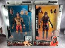 bossfightstudio-legends-of-lucha-libre-wave-01-3