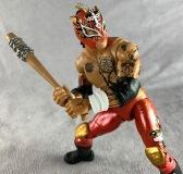 bossfightstudio-legends-of-lucha-libre-wave-01-33