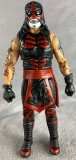 bossfightstudio-legends-of-lucha-libre-wave-01-36