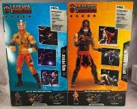 bossfightstudio-legends-of-lucha-libre-wave-01-4