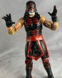 bossfightstudio-legends-of-lucha-libre-wave-01-94