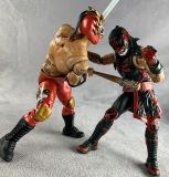 bossfightstudio-legends-of-lucha-libre-wave-01-49