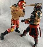 bossfightstudio-legends-of-lucha-libre-wave-01-51