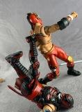 bossfightstudio-legends-of-lucha-libre-wave-01-55