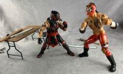bossfightstudio-legends-of-lucha-libre-wave-01-57