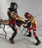 bossfightstudio-legends-of-lucha-libre-wave-01-61