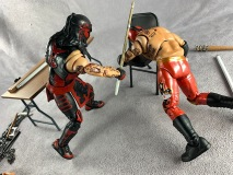 bossfightstudio-legends-of-lucha-libre-wave-01-63