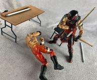 bossfightstudio-legends-of-lucha-libre-wave-01-64